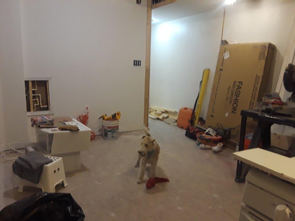 Renovations | Home renovation coach