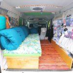 Home renovation coach