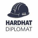 HardHat Diplomat